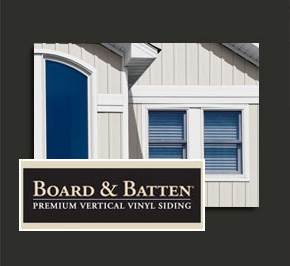 Board Amp Batten Texarkana Tx Superior Siding Supply