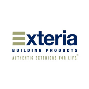 Exteria Texarkana Tx Superior Siding Supply