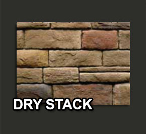 Dry Stack