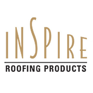 Inspire Roofing Texarkana Tx Superior Siding Supply