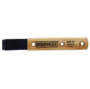 Siding Zip Tool Texarkana Tx Superior Siding Supply