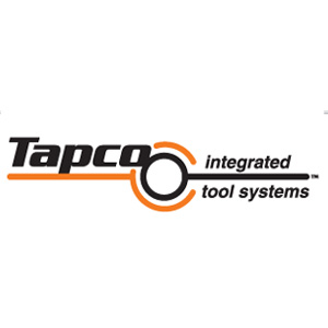 Tapco - Integrated Tool Systems