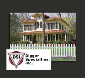 Fencing | Texarkana, TX: Superior Siding Supply